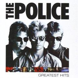 Greatest Hitsのアルバムジャケット