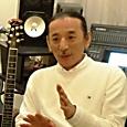 東京のボイストレーニングスクールM&N Bit Of SoundボイストレーナーRIHIRO先生