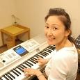 東京のボイストレーニングスクールM&N Bit Of Soundの小瀬川祐美先生
