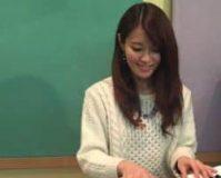 東京のボイストレーニングスクールM&N Bit Of Sound講師の篠遠恵美先生